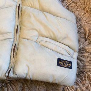 5b6f754f3023 Zara Jackets   Coats